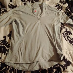 Nike Fit Dry Long sleeve t-shirt